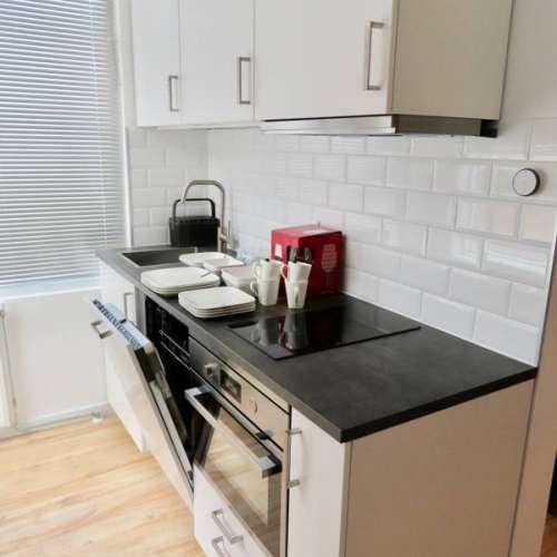 Foto #68d6fd09-1487-43a0-89b7-b02e3274a97b Appartement Withuysstraat Den Haag