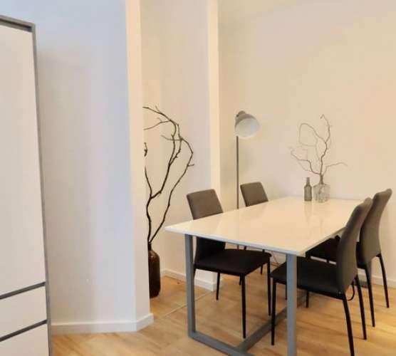 Foto #c420a9d9-b44d-4892-90b3-8d6cbf58f844 Appartement Withuysstraat Den Haag