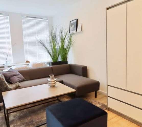 Foto #e6bb3ca8-285b-4b98-979e-454d17e6805e Appartement Withuysstraat Den Haag