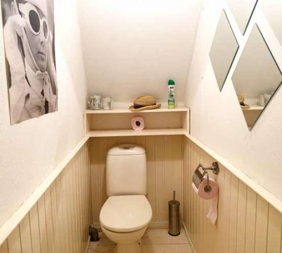 Foto #d4132e14-f69c-4c93-85b6-953675c27acd Appartement Bosstraat Bergen op Zoom