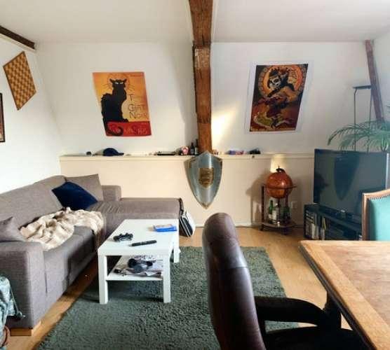 Foto #31a0399c-c0fe-4914-8d7b-8187ab9365d1 Appartement Bosstraat Bergen op Zoom