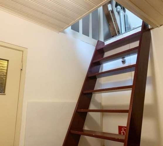 Foto #d9c8ee92-1632-4848-90a3-3eb826cbc1b4 Appartement Bosstraat Bergen op Zoom