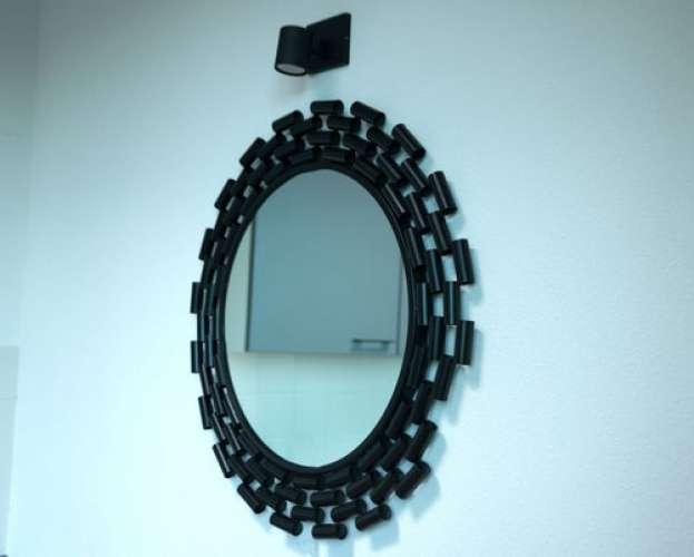 Foto #f643d05f-bd6e-46a2-a745-60d7fd4f3805 Studio Oostblok Delft