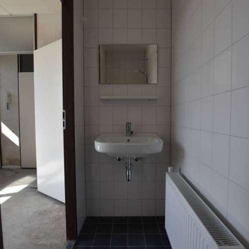 Foto #20a5fd5f-ce99-447a-87d6-705e03c8d479 Appartement Drievogelstraat Kerkrade