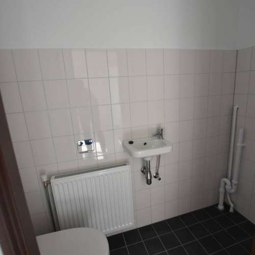 Foto #7643a498-ca10-4c31-bc82-43f87cd63ea3 Appartement Drievogelstraat Kerkrade
