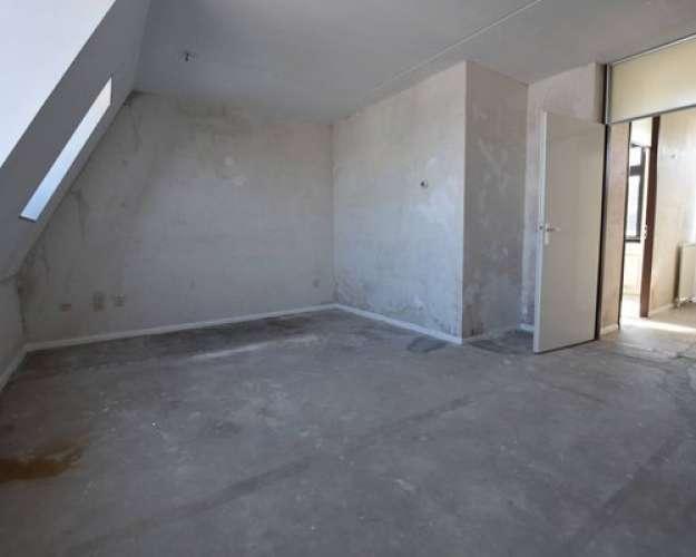 Foto #09a3b4e3-e1e1-436e-a5f1-468886e06a99 Appartement Drievogelstraat Kerkrade