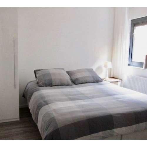 Foto #5dcb4f2e-4c0f-4534-9d6d-c8babfcdacac Appartement Lage Barakken Maastricht