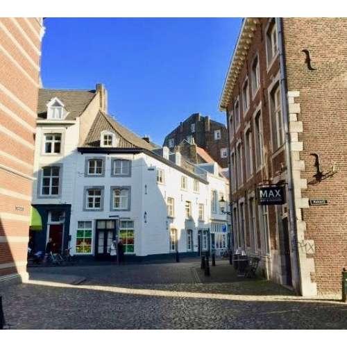 Foto #34eada89-087b-4810-a25f-d79e42d752de Appartement Lage Barakken Maastricht