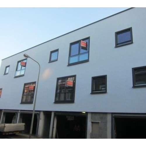 Foto #3b8a48b9-4254-46ad-ac82-bcdb8a2f9f3b Appartement Lage Barakken Maastricht
