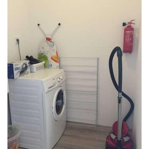 Foto #c03d351e-f469-4f1a-a918-351e551b02b8 Appartement Lage Barakken Maastricht