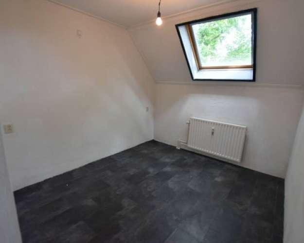 Foto #a2ee0ec2-c165-423c-8515-fb3813dab635 Appartement Torenstraat Eygelshoven