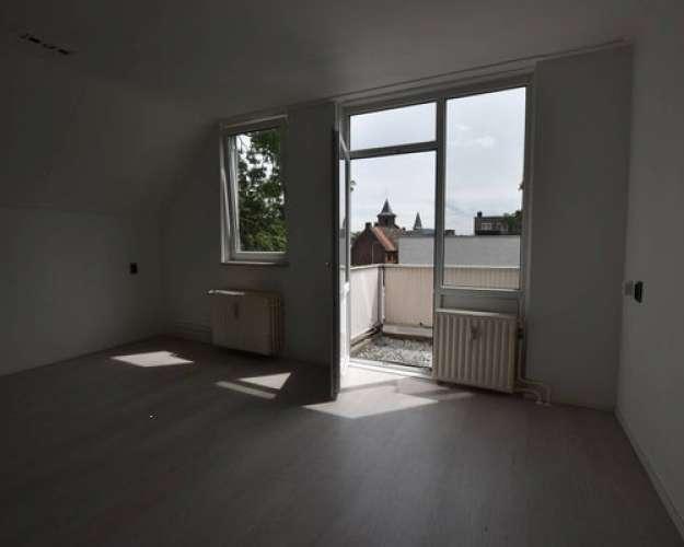 Foto #ef8bbbe0-5428-4512-863a-f84cc01204c9 Appartement Torenstraat Eygelshoven