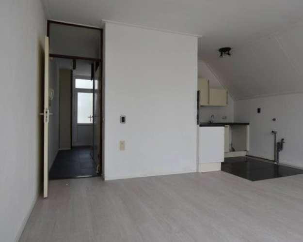 Foto #b9030b41-c027-40e4-b6ff-24128223e14d Appartement Torenstraat Eygelshoven