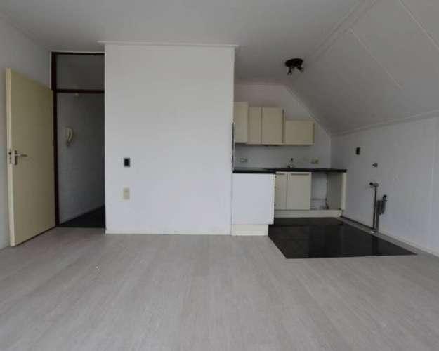 Foto #e2e14bd4-0cf8-48b9-a510-6fe8ff1715c8 Appartement Torenstraat Eygelshoven