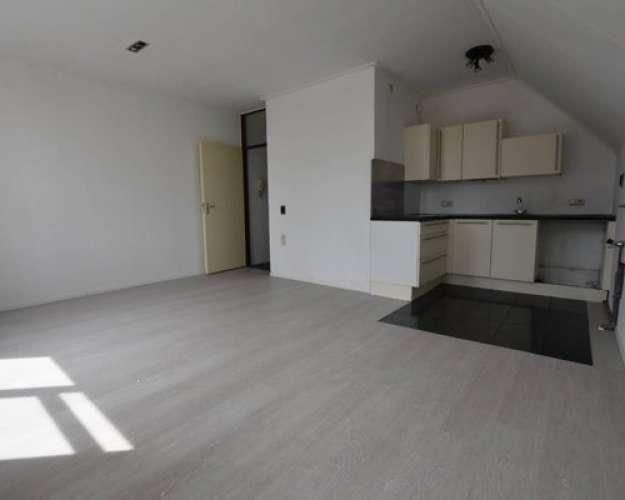 Foto #85f3ac33-a816-4ab2-8e82-a69f50efb3ca Appartement Torenstraat Eygelshoven