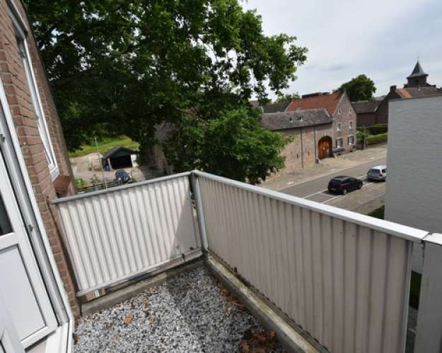Foto #2e62cc23-34df-455f-961d-c162b06186a5 Appartement Torenstraat Eygelshoven