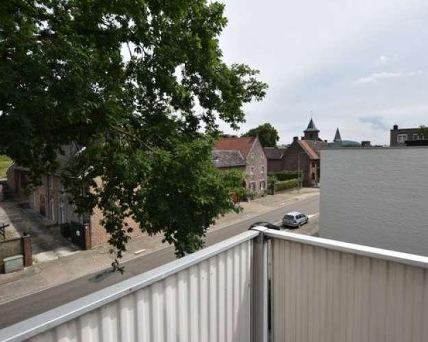 Foto #7cb6f8b3-4461-40f6-9231-2211ff073f4c Appartement Torenstraat Eygelshoven