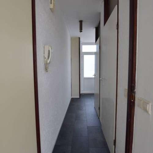Foto #a18d2fe2-4840-465c-ae64-1458da8b454a Appartement Torenstraat Eygelshoven
