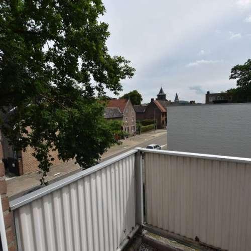 Foto #3d174257-bd31-4a33-b723-d26abeaaa7ef Appartement Torenstraat Eygelshoven