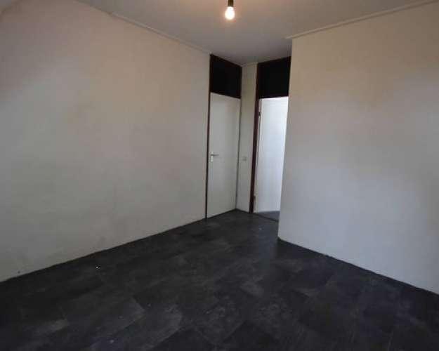 Foto #fec65c59-4799-46de-897b-80be8b053f35 Appartement Torenstraat Eygelshoven