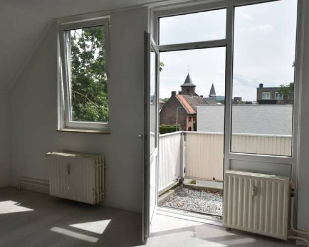 Foto #17fea908-2fdc-4973-9317-41985dd4ac9d Appartement Torenstraat Eygelshoven