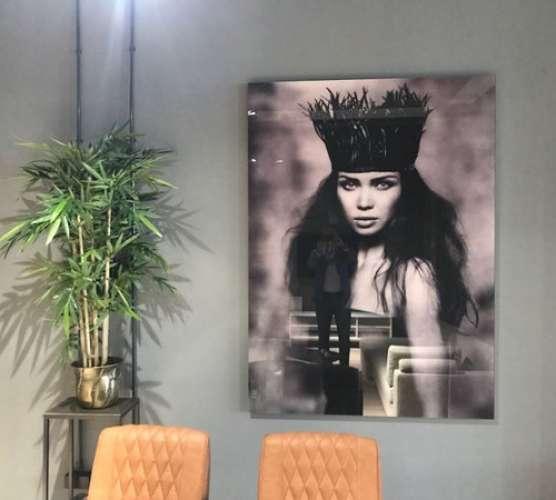 Foto #8f7a2608-3c75-4083-8e34-f4b70c69e185 Appartement Van Boecopkade Den Haag