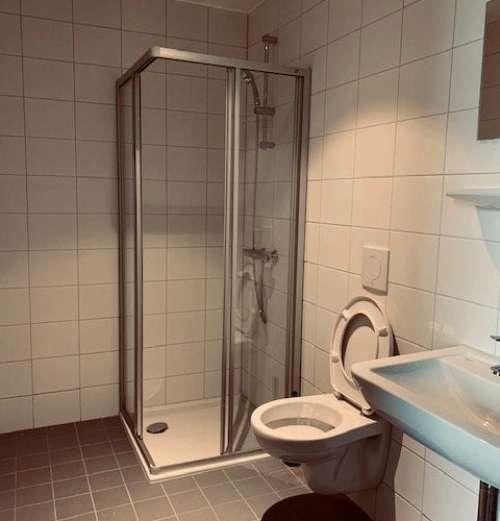Foto #53ab39a5-3722-42bd-a874-910229bd1543 Appartement Van Boecopkade Den Haag