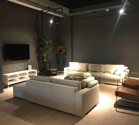 Foto #ffc592f3-c5fe-4959-82f7-07bd240e1fac Appartement Van Boecopkade Den Haag