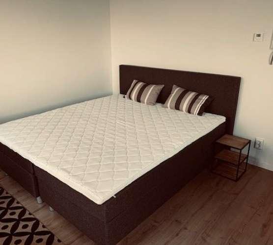 Foto #a97f2dc2-53c9-4ef6-9bba-a91eb3325f3d Appartement Van Boecopkade Den Haag