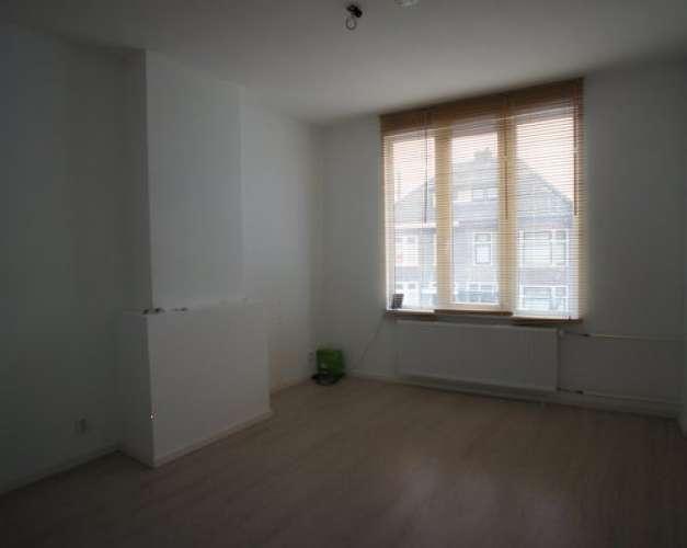 Foto #806e7972-1e01-4ac0-bfa0-2606d58423fc Studio Oranjeboomstraat Breda