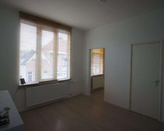 Foto #4c40cafe-6902-490e-8c4a-15283ac35275 Studio Oranjeboomstraat Breda