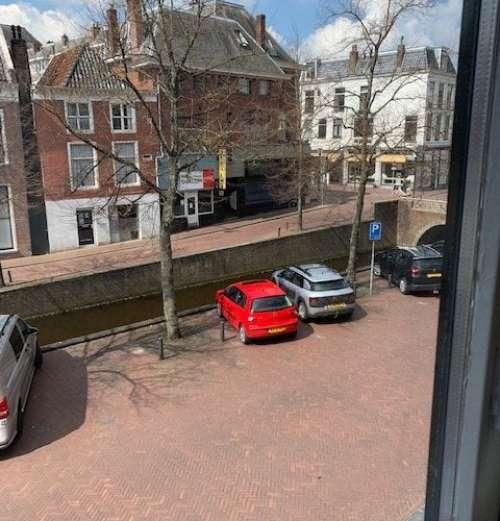 Foto #36476c90-2d0f-441b-8733-99c533ff15f3 Appartement Berlikumermarkt Leeuwarden