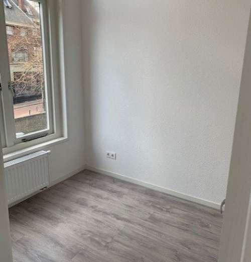 Foto #5457e549-62cd-4a02-ac1e-09625db4157e Appartement Berlikumermarkt Leeuwarden
