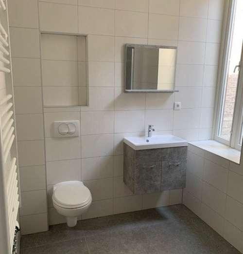 Foto #70f37dd1-2443-49f2-9b03-f87ce83f6167 Appartement Berlikumermarkt Leeuwarden