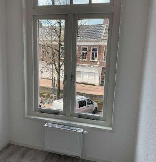 Foto #72c16165-c6e0-4aa6-8dbd-828c00d3e25d Appartement Berlikumermarkt Leeuwarden