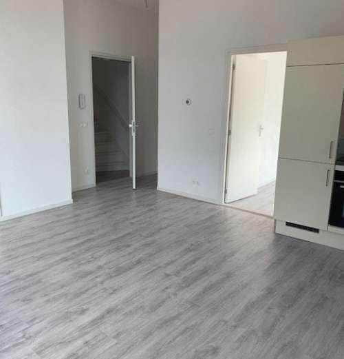 Foto #4f3254d8-6edb-4fb9-a8ad-8c240a6220a0 Appartement Berlikumermarkt Leeuwarden