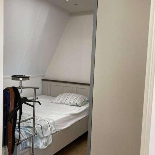 Foto #4dcf2be1-b642-48f3-8d62-a90b2f618259 Appartement Kerklaan Hilversum