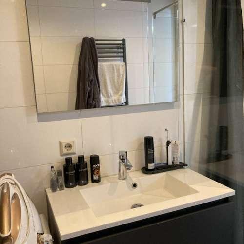 Foto #56abb784-f9f8-4174-aa11-9bc25cdc013e Appartement Kerklaan Hilversum