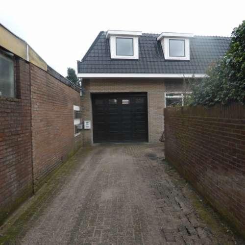 Foto #762e7729-5d5d-4b8c-969b-c0005362de9d Appartement Kerklaan Hilversum