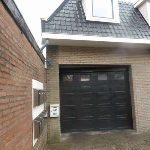 Foto #3bd32f24-f181-4cd1-ab4a-da6b9ca44d36 Appartement Kerklaan Hilversum
