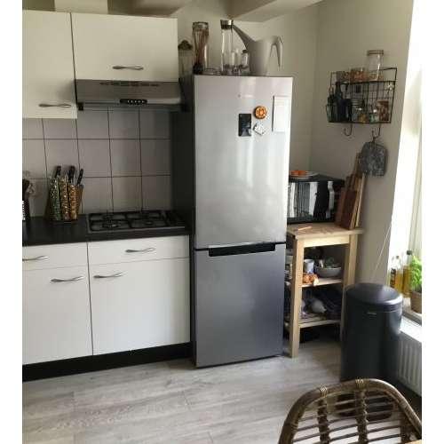 Foto #5f707ddf-c0dd-4c1f-80a7-f9d745321aaa Appartement Kees Faessens Rolwagensteeg Gouda