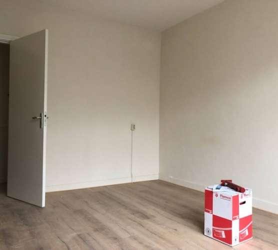Foto #9733c41a-2d3e-42ed-8c42-939f30f4333f Kamer Rijswijkseweg Den Haag