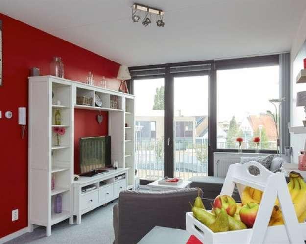 Foto #ecc8bb0e-b2b0-44be-938a-7c1df5457d75 Appartement Robijnstraat Ede