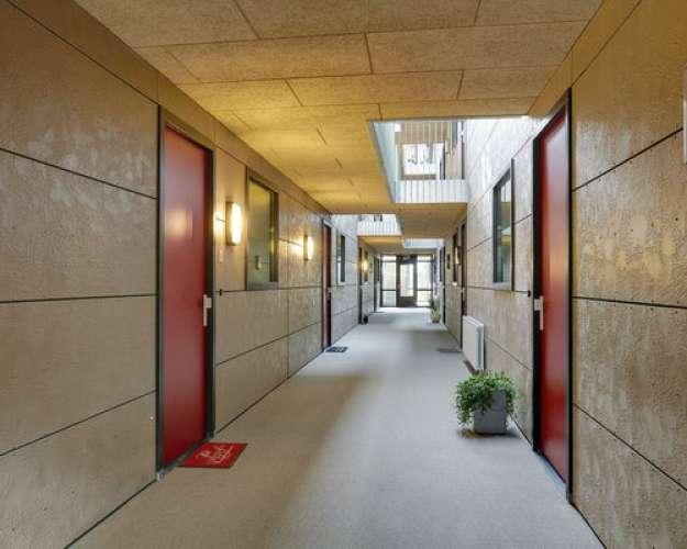 Foto #905975a8-6aba-4846-b941-7c91b1db0857 Appartement Robijnstraat Ede