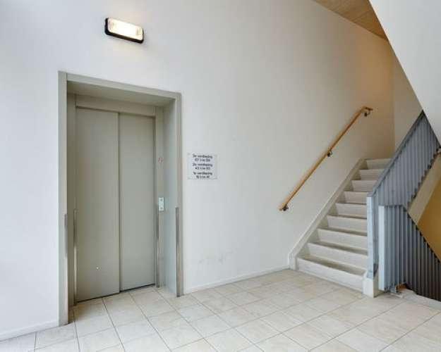 Foto #912b0828-763f-444c-92b8-83e616179aae Appartement Robijnstraat Ede