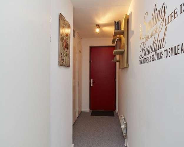 Foto #a3da9cf0-a25f-4790-beee-909a9c124931 Appartement Robijnstraat Ede