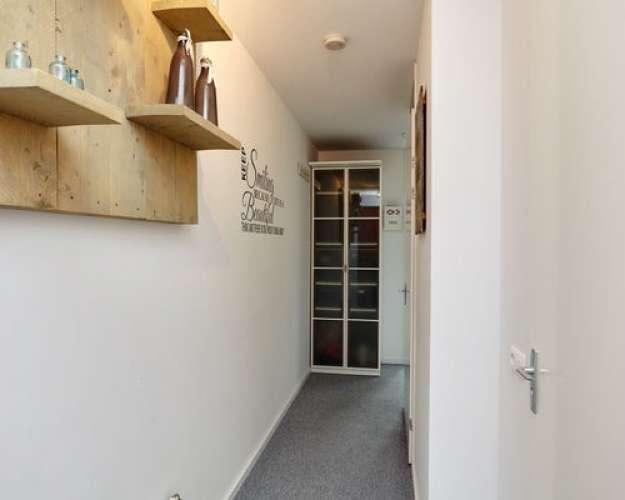 Foto #d0b8513e-a46d-4221-b3b0-ed7b14a24933 Appartement Robijnstraat Ede