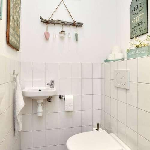 Foto #857cfdd0-53d5-4d5a-9da9-d7d3722625fe Appartement Robijnstraat Ede