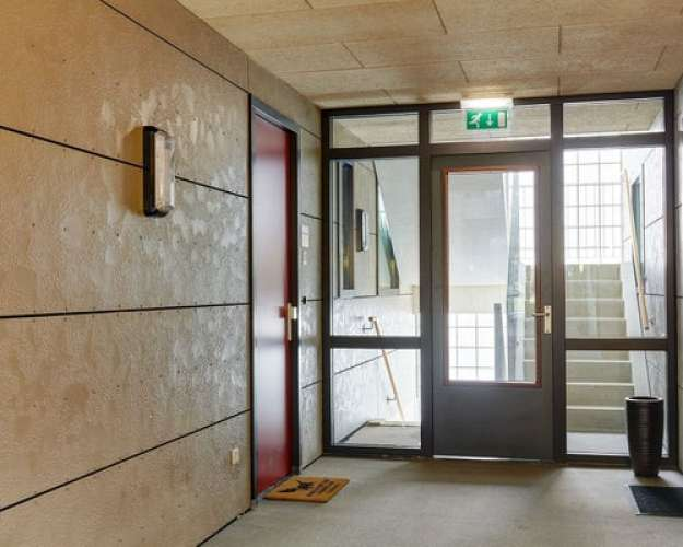 Foto #bf16f185-8906-4788-b8d6-106087186cd8 Appartement Robijnstraat Ede