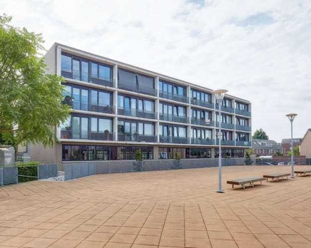 Foto #db17dc36-f6ae-4adc-8273-2fbedbc5b418 Appartement Robijnstraat Ede